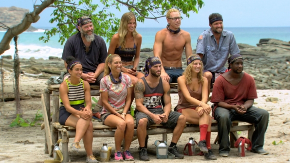survivor worlds apart ep 9 jenn voted out no popcorn images 2015 596×335-007