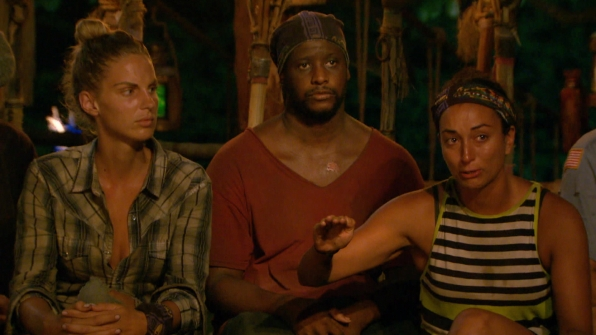 survivor worlds apart ep 9 jenn voted out no popcorn images 2015 596×335-010