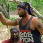survivor worlds apart ep 9 jenn voted out no popcorn images 2015 596x335-018