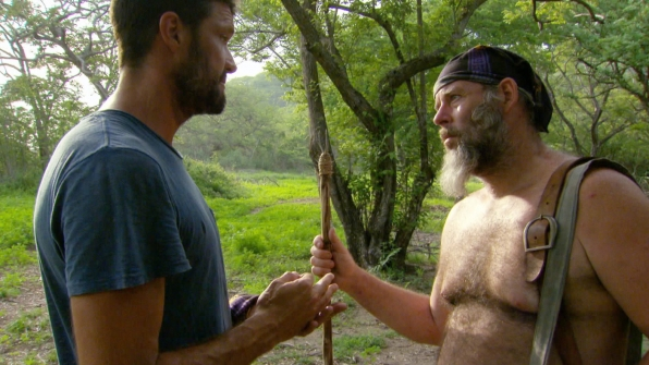 survivor worlds apart ep 9 jenn voted out no popcorn images 2015 596×335-032