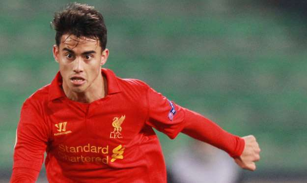 suso worst serie a soccer signing 2015
