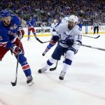 tamby bay lightning beats new york rangers 2015 stanley cup playoffs
