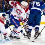Lightning vs Capitals or Rangers After Ousting Canadiens: 2015 Stanley Cup Playoffs