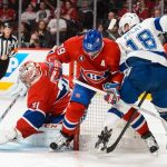 tampa bay lightning beats monreal canadiens stanley cup playoffs 2015