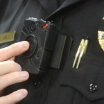 taser police cameras 2015
