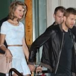 taylor swift date with calvin harris bulge 2015 gossip