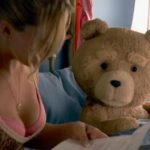 ted 2 latest red band images 2015