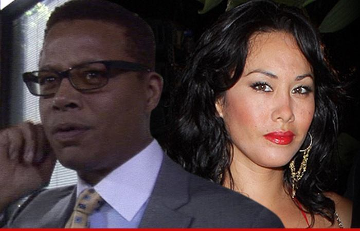 terrence howard ex wife extortion for naked pictures 2015 gossip