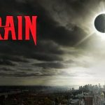 the strain season 2 master hunt 2015