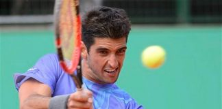 thomaz bellucci wins 2015 geneva open title 2015