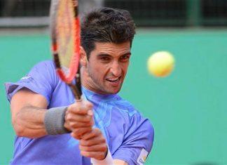 thomaz bellucci wins 2015 geneva open title 2015
