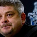 Edmonton Oilers Bring On Todd McLellan As New Coach