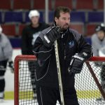 todd nelson coach of edmonton oilers 2015 losing
