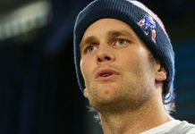 tom brady suspended four games after deflategate findings 2015