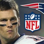 tom brady untouched by wells report on deflategate 2015