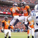 Denver Broncos 2015 NFL Draft & Offseason Recap