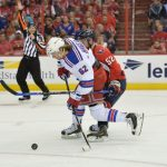washington capitals beat new york rangers stanley cup playoffs 2015