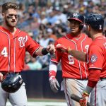 washington nationals big national league winners week 6 mlb 2015
