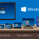 windows 10 converting more people over 2015 with latest build
