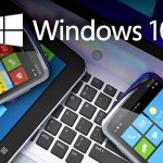 windows 10 for pcs first 2015