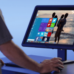 Will PCs Make a Comeback Through Windows 10?