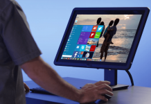 windows 10 helping make pcs have comeback 2015 tech