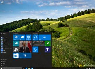 windows 10 helping pc sales intel 2015