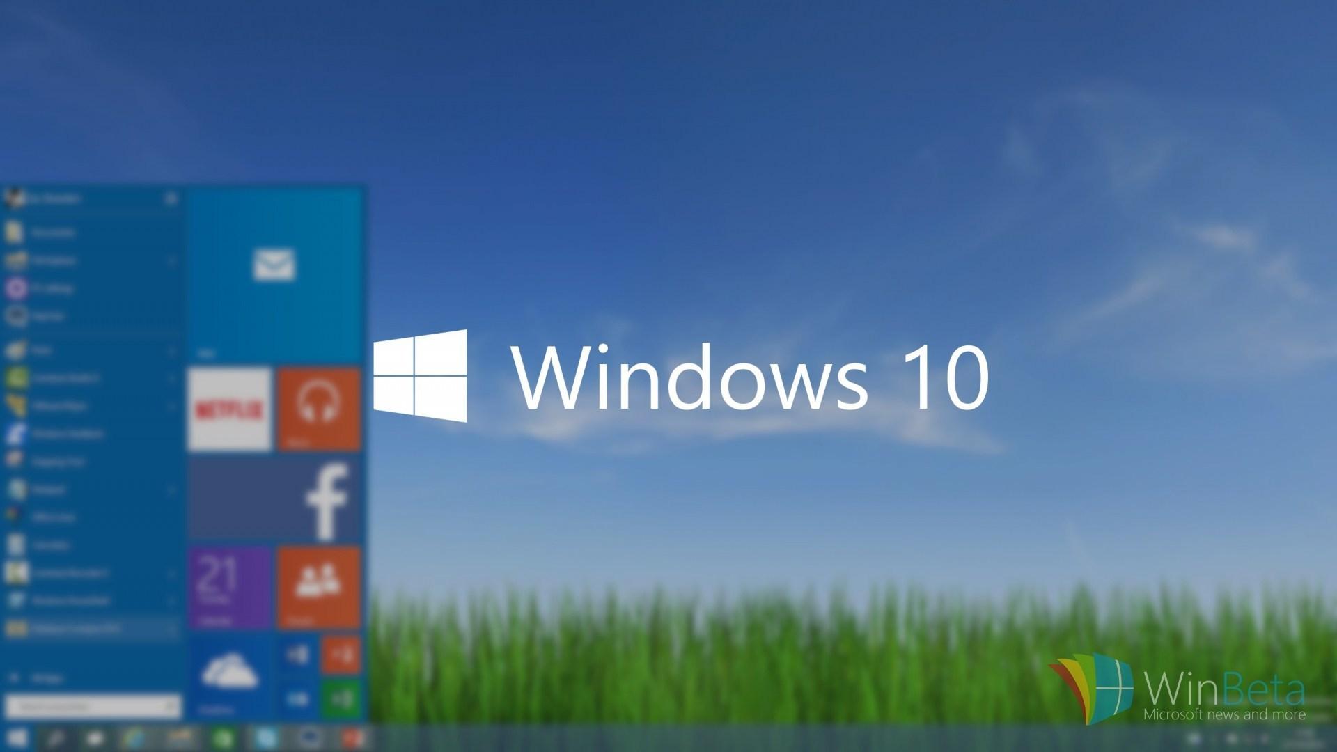 windows 10 keeps bringing in more new people 2015