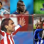 worst soccer signings of premier league 2015 images