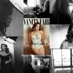 Caitlyn Jenner is Born, Kim Kardashian Kanye Expect Another: Celebrity Gossip Roundup