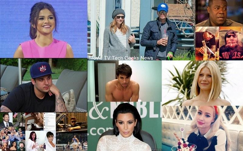 kim kardashian sick chris brown pot 2015 images