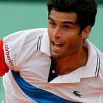 Pablo Andujar most underrated tennis players 2015