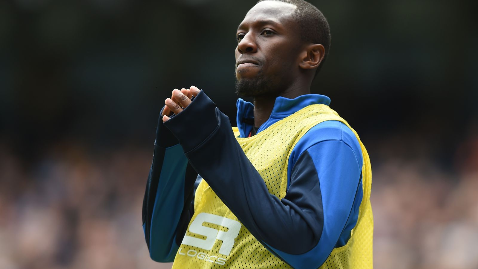 Shaun Wright-Phillips top free agent premier league 2015
