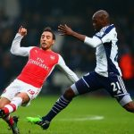 youssouf mulumbu top agent premier league soccer 2015 images