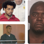 Aaron Hernandez Odin Lloyd Murder Charges Continue For Ortiz & Wallace