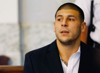 aaron hernandez co defendent legal wranglings of police coercion 2015