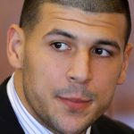 aaron hernandez seeks new trial 2015 jury issues