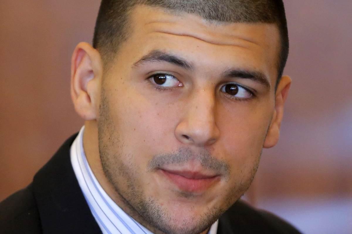 aaron hernandez seeks new trial 2015 jury issues