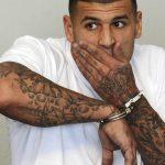 Aaron Hernandez Retrial Due To Jury Corruption?