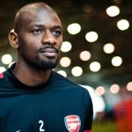 abou diaby released from premier league soccer 2015