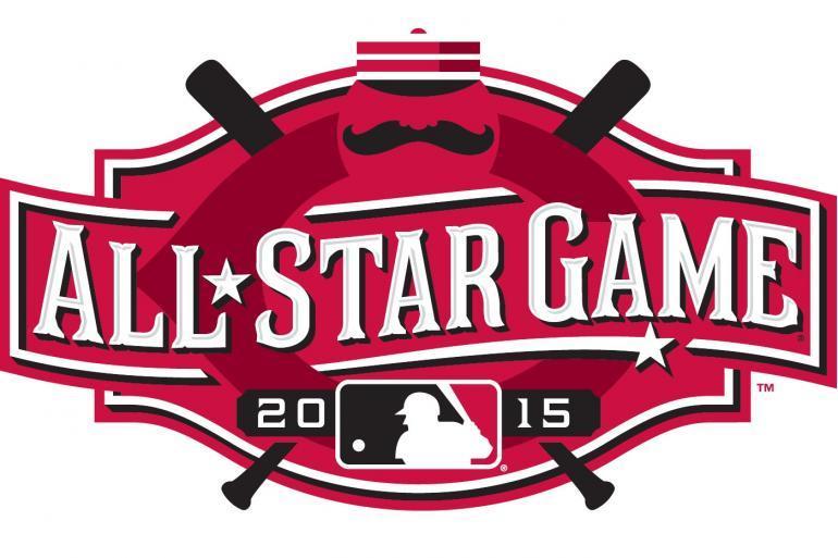 american league all star team predictions 2015