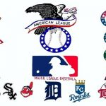 Astros & Twins Top Week 8 American League MLB