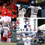 american league week 8 winners losers 2015 images