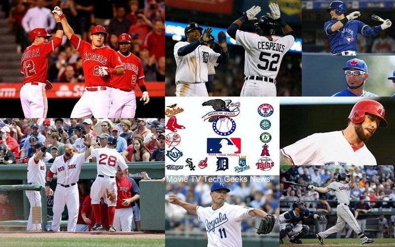 american league week 8 winners losers 2015 images