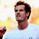 andy murray winner french open 2015