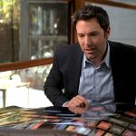 ben affleck slave owner on pbs finding your roots 2015 gossip