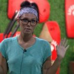 BIG BROTHER 1703 Jason Dethroned & Audrey Exposed