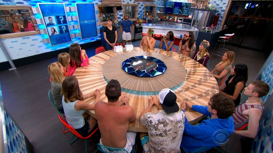 big brother 1703 nominations 2015