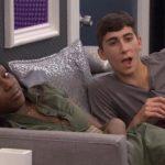 big brother jason gay season 17 head of household 2015