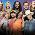BIG BROTHER Season 17 Premier Recap: Another Twisty Summer